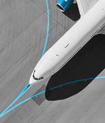 Safe Airport